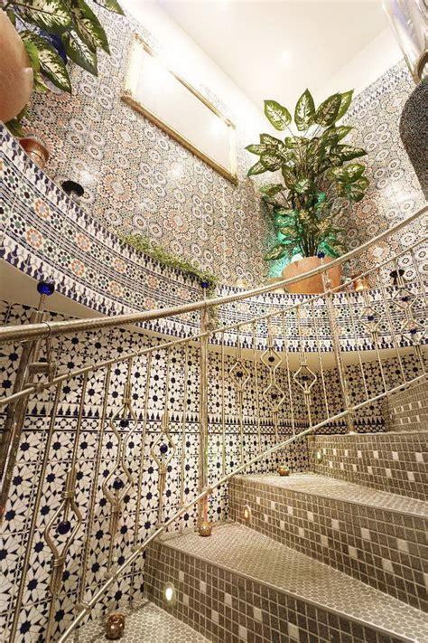 orientalische raumgestaltung - Orientalische Wandgestaltung