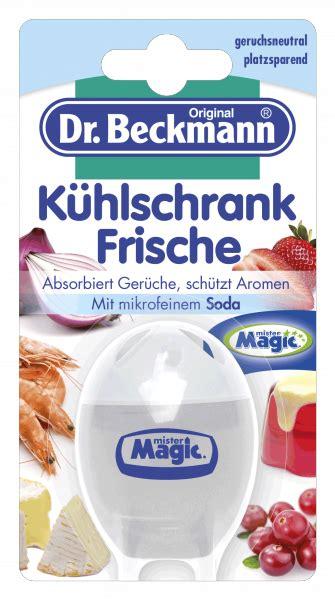 Backofen Mit Natron Sauber Machen by Soda Zum Putzen Glas Fuer Hausmittel With Soda Zum Putzen