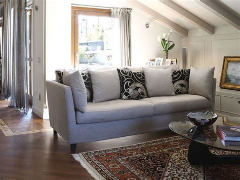 arredamento chic classico 1000 images about interior designer on
