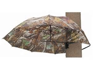 tree stand for realtree s specialties treestand umbrella polyester realtree