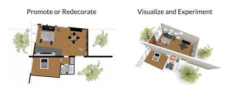 drelan home design software 1 31 20 home design software programs interior outdoor