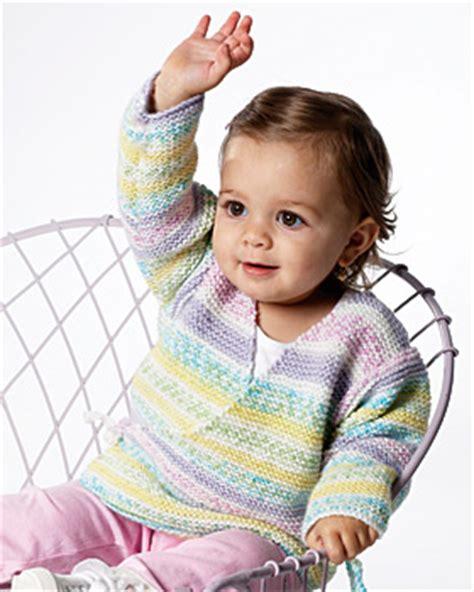free knitting pattern for easy baby kimono easy garter kimono knitting patterns 171 free patterns