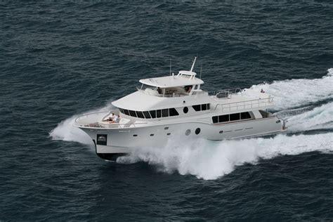 st cloud boat show argos yachts ltd at fort lauderdale international boat