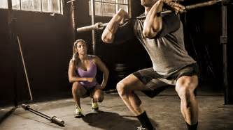 the 9 highest paying fitness fitness