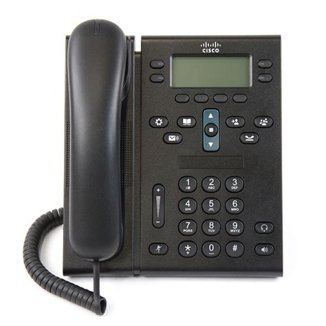 Mba 6941 Unit 1 Article Review by Cisco 6945 Unified Ip Phone
