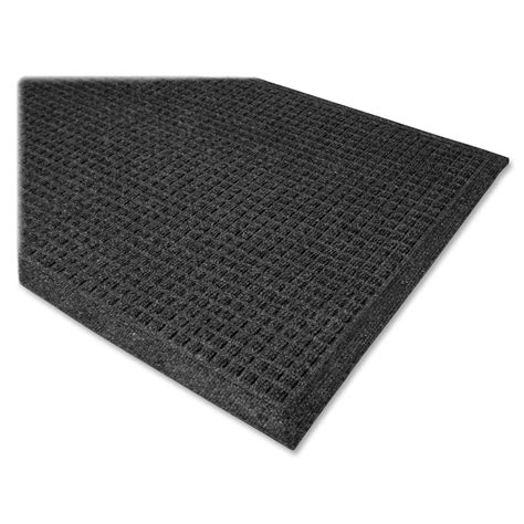 Leed Walk Mat by Eternity Mat Ld Products