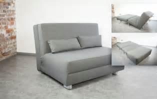 sofa 130 cm breit schlafsofa 130 cm breit m 246 belideen