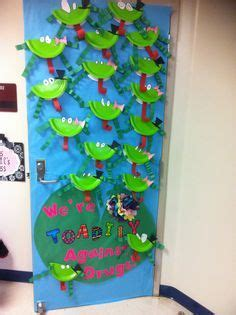 Free Ideas Door Decorating by 17 Best Images About Anti Bully On Student