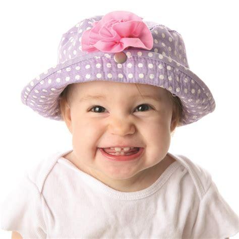 24 M Usia Anak 9 Sai 18 Bulan urutan tumbuh gigi pada anak