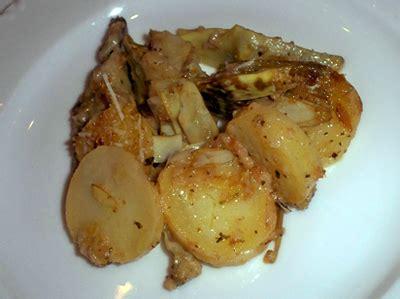 calabrian cuisine