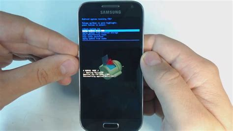 pattern lock remover for samsung samsung galaxy s4 mini i9195 how to remove pattern lock