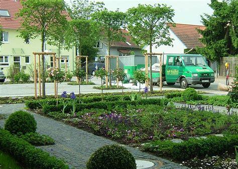 Garten Und Landschaftsbau Quandt by Garten Und Landschaftsbau Vorher Nachher
