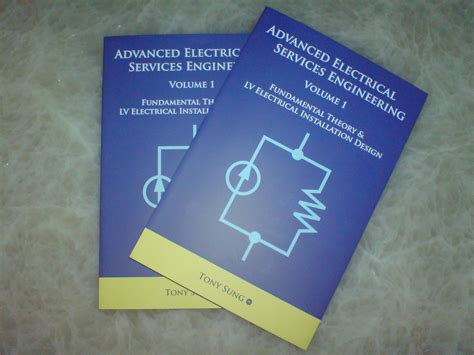electrical engineering urdu book electrical engineering books in urdu pdf free