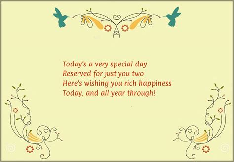 Wedding Anniversary Day Quote by Wedding Anniversary Quotes Happy Quotesgram