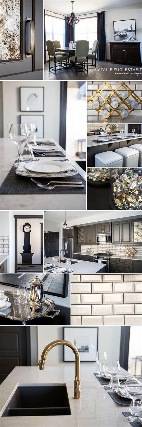office interior designers in calgary search interior design furniture and decor vancouver
