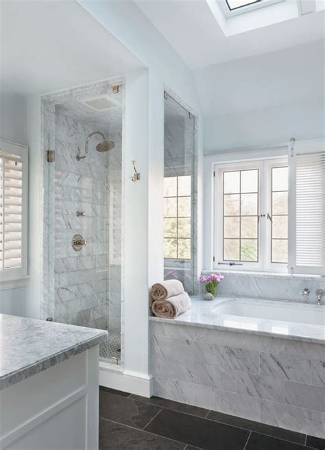 bathroom inspo the honeybee bathroom remodel inspo