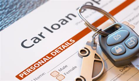 financing a car with bad credit no credit or bad credit financing your next car