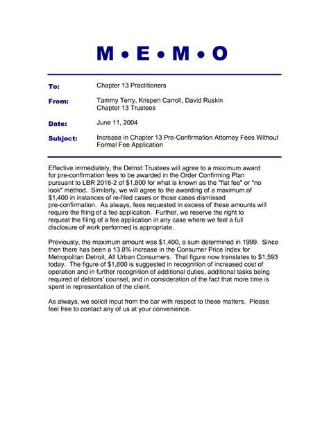 best photos of memo heading format business memo heading