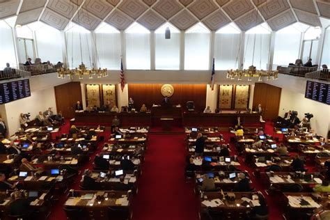 nc house of representatives legislators approve medicaid privatization plan wunc