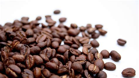 Coffee Grains wallpaper   1920x1080   #4990