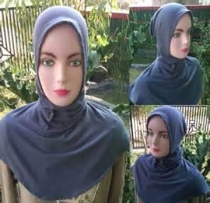 Jilbab Kerudung Ciput Inner Rajut Glitter Antem High Quality jenis macam daleman jilbab atau kerudung untuk dipakai lebih cantik sentral grosir jilbab