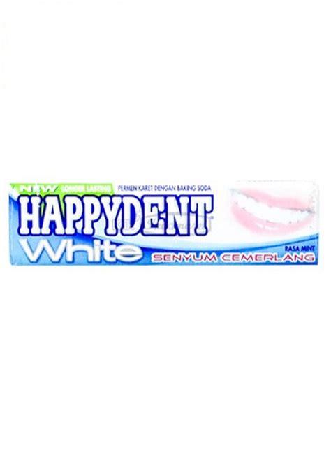 My Jelly Minuman Rasa Gum Isi 300ml happydent white chewing gum 5 s mint btg 14g klikindomaret