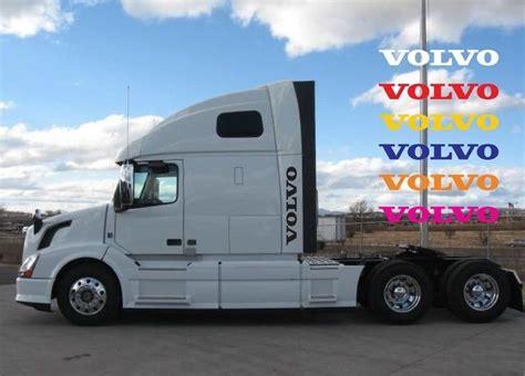 semi volvo truck parts best 25 semi truck parts ideas on pinterest big al mack