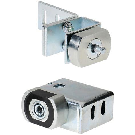 vortex automatic door magnet al4400