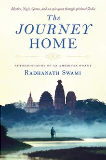 journey thru america the way home books the journey home autobiography of an american swami
