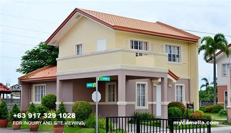 ta houses for sale rest house for sale in tagaytay house and lot in tagaytay philippines