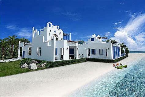 design a dream life design a dream life among seaside nature at 180 bangpu