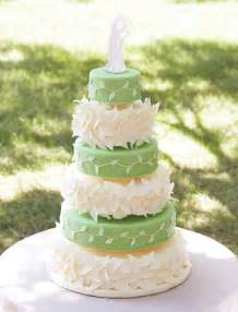 hochzeitstorte dekoration la nuova frontiera per le torte nuziali cake design