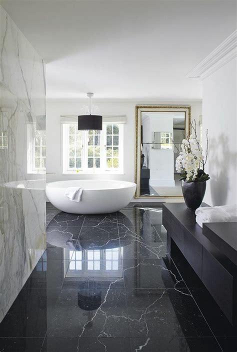 Schwarzes Badezimmer 4319 schwarzes badezimmer luxus badezimmer in schwarz der neue