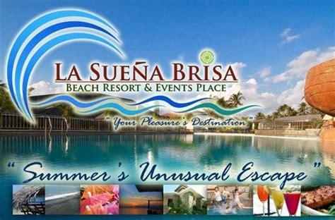 la suena brisa beach resort promo  batangas