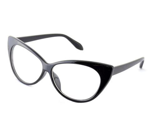 60s fashion glasses vtg 50s 60s style cats eye glasses sunglasses new bnwt