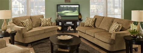 living room outlet green bay furniture outlet clearance on quality