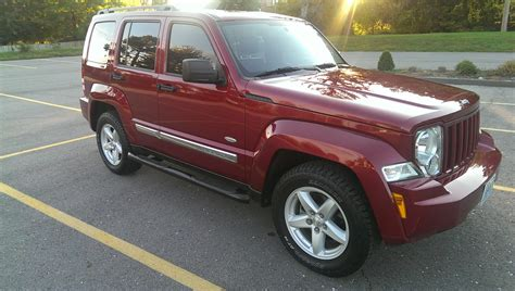 jeep red 2015 jeep liberty 2015 red image 204