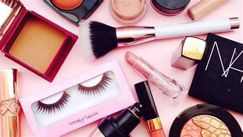 Last Years Items To Toss In 2008 by When To Toss Your Makeup Products