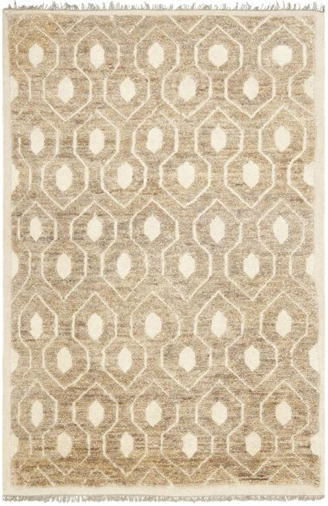 rugs with cursive writing creative rugs decoration