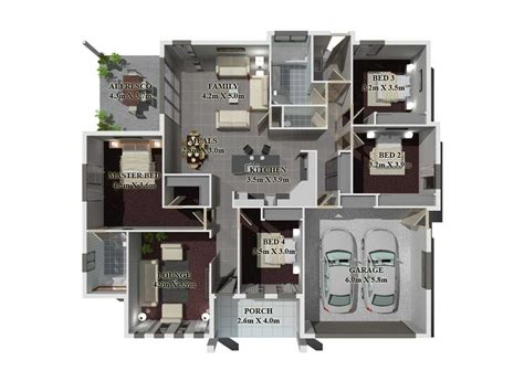 small house plans australia small house plans 3d australian house plans the type for future home ideas