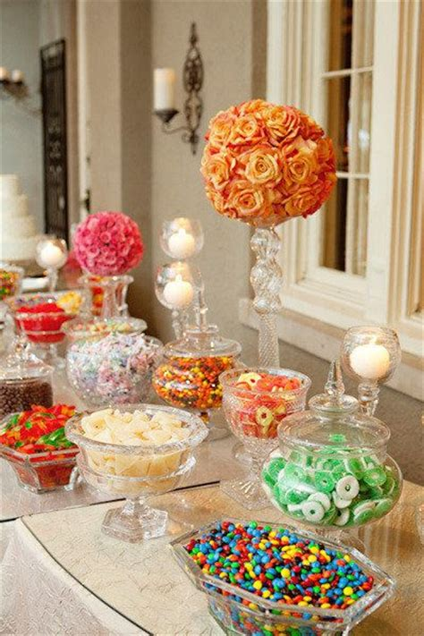 top 25 candy bars wedding candy bar best 25 wedding candy bars ideas on pinterest wedding candy kylaza
