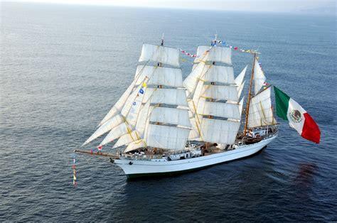 el barco de vapor guatemala los buques escuela vascos que surcan los 7 mares about