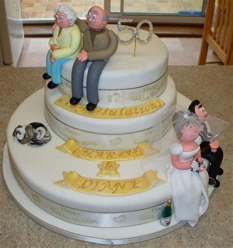 mas fotos de tortas de uva para que escogas y puedas lucir en tu boda las 25 mejores ideas sobre tortas de aniversario de bodas
