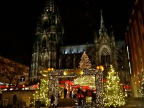 in photos german christmas markets the shooting star
