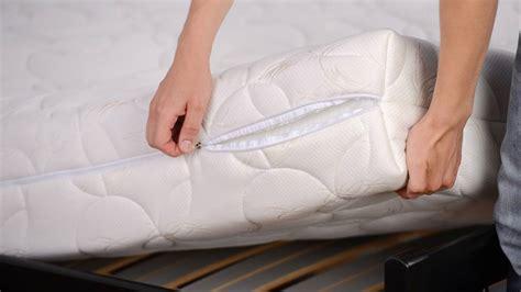 acari da letto come eliminare gli acari letto soluzioni di casa