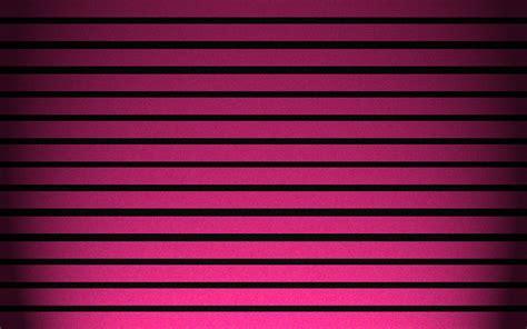 pink wallpaper deviantart wallpaper pink and black by strawbeerry 16 on deviantart