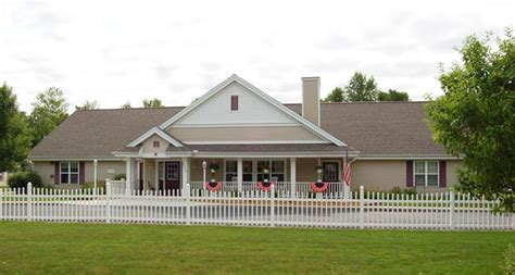 brookdale midland assisted living in midland mi 989