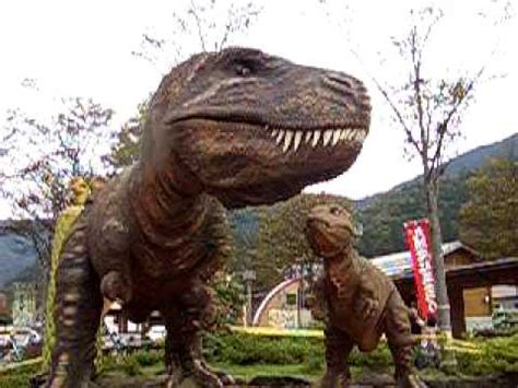 100 dinosaurs 500 subscribers youtube 恐竜 youtube