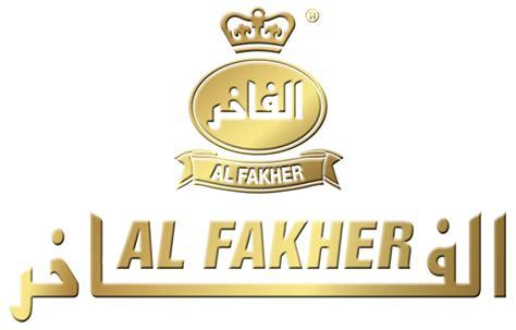 Al Fakher tobacco headlines smokes