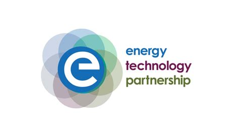 New Etp etp recruiting new executive director offshore wind